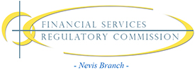 Nevis Financial Services Regulatory Commission